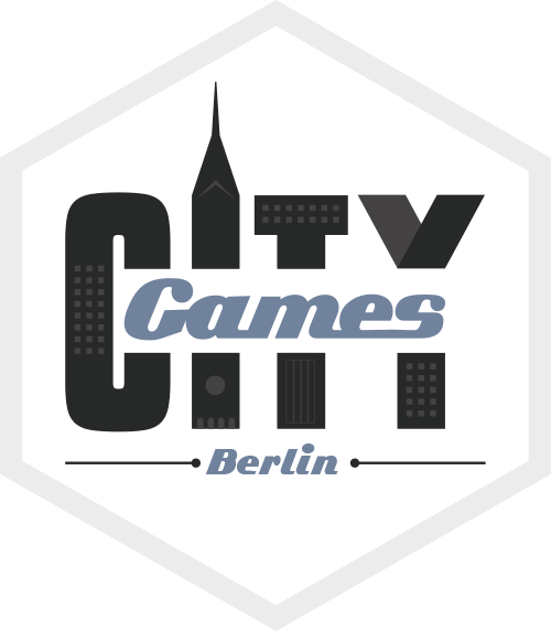 CityGames Berlin