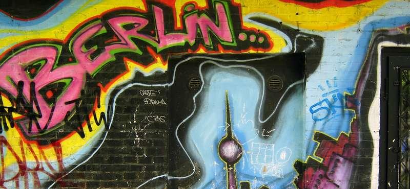 CityGames Berlin: