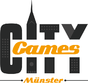 CityGames Münster