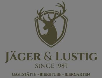 Das Jäger & Lustig in Berlin