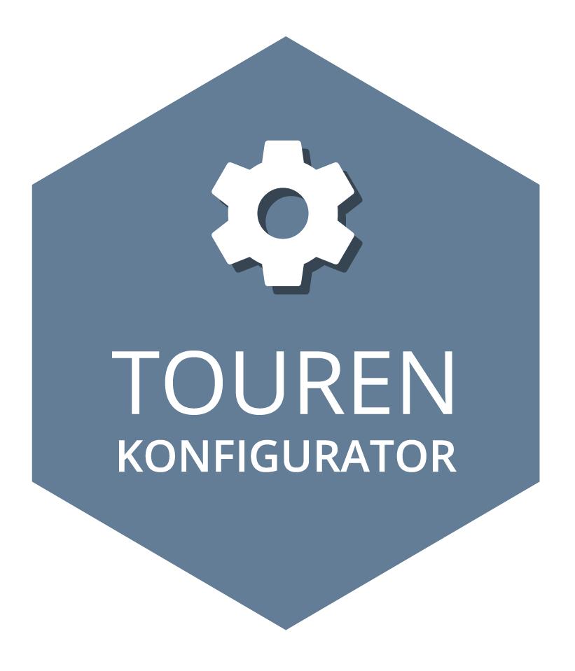 Tourenkonfigurator